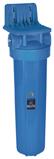 Filter za vodo Big Blue, BB 20