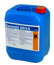 Dezinfekcijsko sredstvo Sanosil S010 5 L