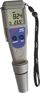 EC/TDS meter AD-31