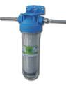 Filter za vodo Matrikx + Pb1 0,5 mcr, podpultni