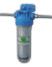 Filter za vodo Matrikx + Pb1, podpultni
