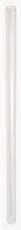 Kvarčno steklo za UV sterilizator vode PurePro® 6 GPM