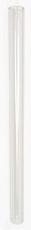 Kvarčno steklo za UV sterilizator vode Sterilight S5Q