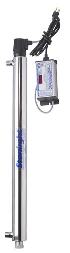 UV-sterilizator vode Sterilight S12Q