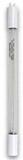 UV žarnica za UV sterilizator vode PurePro® 2 GPM
