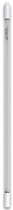 UV žarnica za UV sterilizator vode PurePro® 6 GPM