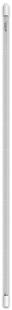 UV žarnica za UV sterilizator vode UV-9000