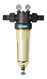 "Vodni filter Cintropur NW500 (2"")"