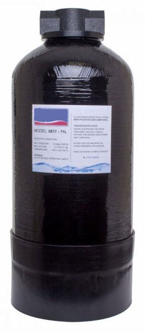 Demineralizator vode | Demineralizacijski filter