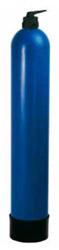 Demineralizator vode | Demineralizacija vode MIXED BED smola