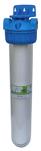 Predfilter za UV sterilizator vode