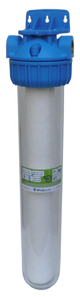 """Filter za vodo PP 5 mcr 20"""""""