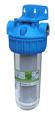 Filter za vodo z aktivnim ogljem Matrikx® CTO 5 mcr