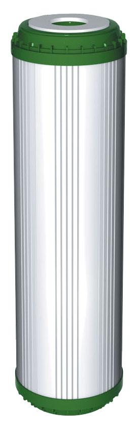 """Filtrirni vložek aktivno oglje GAC + KDF® 55, 9 ¾"""""""