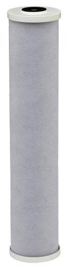 """Filtrirni vložek aktivno oglje (Carbon Block) Matrikx® 5 mcr, BB 20"""""""