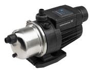 Hidrofor - črpalka za vodo Grundfos MQ 3-35
