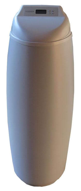 Ionska mehčalna naprava NASSER 380 V UF odstrani vodni kamen