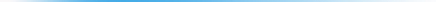 Ločilna črta - UV sterilizatorji vode
