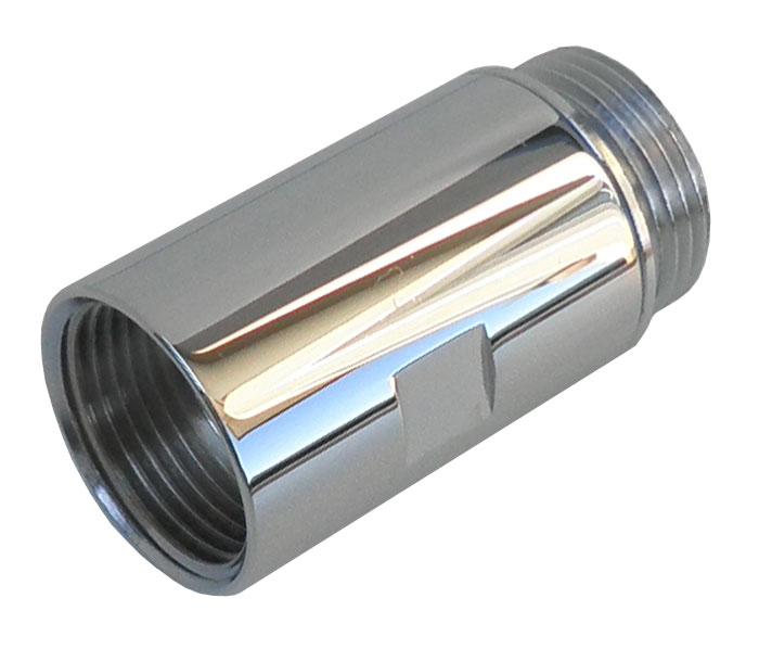 """Magnetni nevtralizator vodnega kamna Atlas Filtri 2 MF ¾"""""""