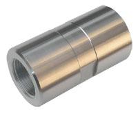 """Magnetni nevtralizator vodnega kamna Atlas Filtri 3 FF 1"""""""