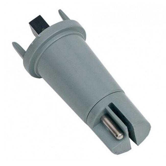 Nadomestna elektroda za EC-TDS meter AD-31