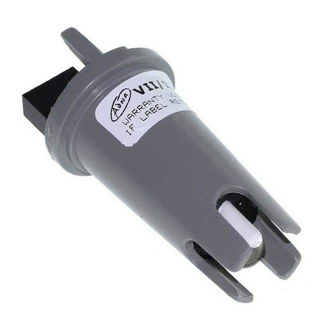 Nadomestna elektroda za pH meter AD-11