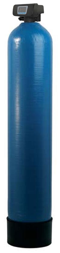 Ogleni filter za vodo CA-1000A