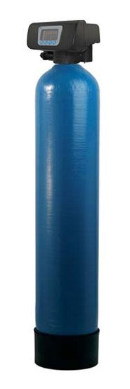 Ogleni filter za vodo CA-200A