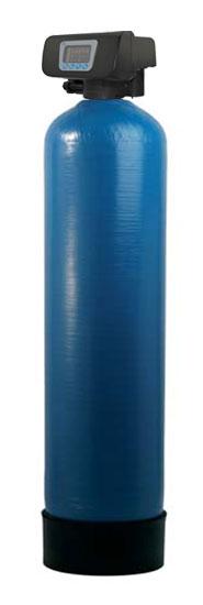 Ogleni filter za vodo CA-300A