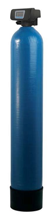 Ogleni filter za vodo CA-500A