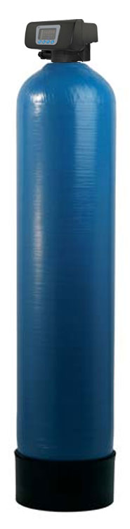 Ogleni filter za vodo CA-750A