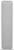 Nylon pralna filtrirna mrežica 150 mcr