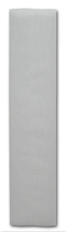 Nylon pralna filtrirna mrežica 150 mcr (za Cintropur NW32)