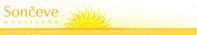 Filtri za vodo na portalu Sončeve pozitivke