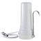 Vodni filter HF-U Pb Ster-O-Tap® 0,02 mcr, nadpultni